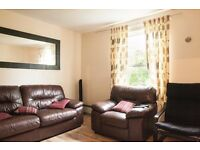 Spacious ex council 2 bed flat in the Sydenham area For sale- South East London