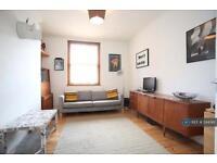 2 bedroom flat in Stepney Green, London, E1 (2 bed)