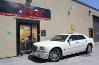 2007 Chrysler 300C AWD // HEMI // 64,xxx KMS !! // **AWD** //