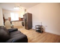 ** LOVELY ONE BEDROOM FLAT TO RENT IN CROUCH END AVAILABLE NOW ** MUST SEE!! **