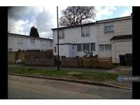 4 bedroom house in Bicknor Road, Maidstone, ME15 (4 bed)
