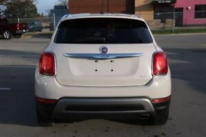 2016 Fiat 500X Trekking *ALL WHEEL DRIVE* London Ontario image 12