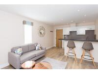 1 bedroom flat in The Publishing House, 62 Stert Street, Abingdon