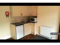 1 bedroom in Clifton Street, Swindon, SN1