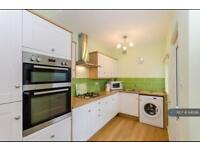 3 bedroom house in Ronald Road, Sheffield, S9 (3 bed)
