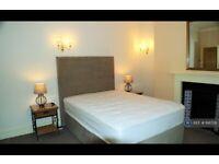 1 bedroom flat in Gloucester Place, London, W1U (1 bed) (#1141728)