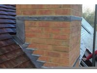 ADI BUILDERS . RELIABLE ROOF AND BRICK REPAIR . AVAILABLE