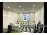 3 bedroom house in Randolph Road, Slough, SL3 (3 bed)