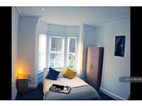 1 bedroom in Tettenhall Road, Wolverhampton, WV6