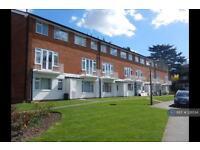 2 bedroom flat in Sangate House, Beckenham, BR3 (2 bed)