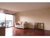 2 Bedroom Flat To Rent In Raynes Park London Gumtree
