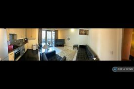 1 bedroom in Victoria Road, London, W3 (#1127962)