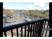 2 bedroom flat in City Walls, Chester, CH1 (2 bed)