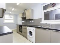 Modern & bright 3 bedroom flat moments away from Victoria Park and Roman Road Market LT REF: 4254947
