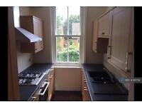 1 bedroom flat in Grange Road, Ealing, W5 (1 bed)