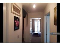 1 bedroom in Asquith Drive, Tividale, Oldbury, B69