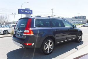 2015 Volvo XC70 T6 Premier Plus- MOTEUR 6CYL 3.0L TURBO 300 HP R West Island Greater Montréal image 4