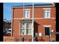 1 bedroom in Grasmere Road, Blackpool, FY1