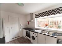 1 bedroom in Cambridge Street, Luton, LU1