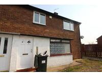 3 bedroom house in Tiverton Avenue, North Sheilds