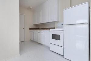 Mayfair - 1508 Princess St-Central Kingston-2bdrm Kingston Kingston Area image 3