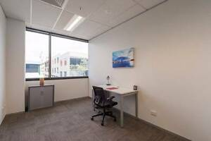 Natural Light Office Available NOW at Box Hill!!! Box Hill Whitehorse Area Preview