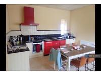 3 bedroom house in Sherbourne Park, Sherbourne, Warwick, CV35 (3 bed)