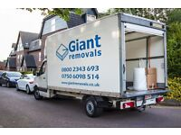 london removals company ,Man and Van Hire ,Packing Removals Storage,Insured Furniture Removals