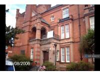 1 bedroom flat in Ullet Road, Liverpool L17 2Ab, L17 (1 bed)
