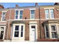 3 bedroom house in Dilston Road, Arthurs Hill
