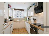 3 bedroom flat in Peckham Road, London, SE5 (3 bed) (#1089855)