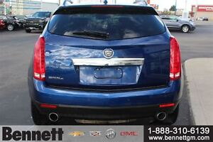 2012 Cadillac SRX Luxury Collection AWD - Remote start, and heat Kitchener / Waterloo Kitchener Area image 9