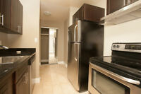 1 Bed Unit 207 Recently Renovated - Great Tenants - Inclusive