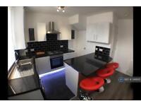 3 bedroom house in Harold Mount, Leeds, LS6 (3 bed)