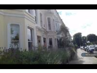 1 bedroom in Plymouth, Plymouth, PL1