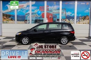 2015 Mazda MAZDA5 GS, Not Smoked In,  Loaded!!!