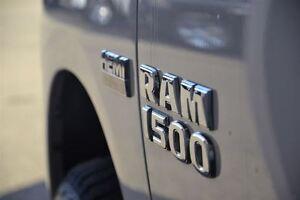 2014 Ram 1500 Sport Edmonton Edmonton Area image 5