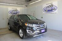 2015 Ford Edge SEL***Cap Unit with Ecoboost***