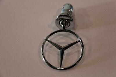 Mercedes Stern - W126 S-Klasse W123 W124 W201 190E 190D -