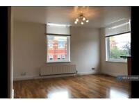 2 bedroom flat in Leopold Avenue, Didsbury, M20 (2 bed)