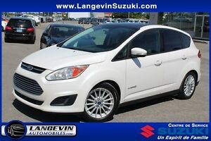 2014 Ford C-Max SE /TOIT PANORAMIQUE