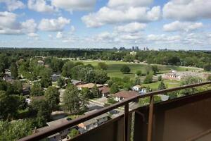 Special Offer: 1 Month FREE on Quality High Rise in London! London Ontario image 4