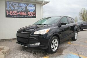 2013 Ford Escape SE HEATED SEATS SYNC FWD