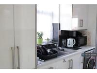 1 bedroom flat in North Harrow, Harrow, HA2 (1 bed)