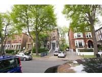 1 bedroom flat in Belsize Avenue, Belsize Park