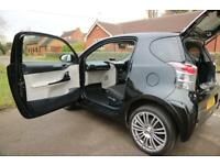 Toyota IQ for sale - no tax, cheap insurance