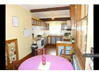 4 bedroom house in St. Annes Road, Exeter, EX1 (4 bed) (#934862)