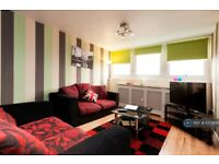 2 bedroom flat in Victoria Centre Apartments, Nottingham City Centre, NG1 (2 bed) (#1059858)