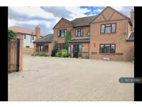 5 bedroom house in High Ditch Road, Fen Ditton, Cambridge, CB5 (5 bed)