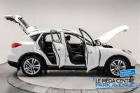 2012 Infiniti EX35 Luxury, NAVIGATEUR, SURROUND VIEW